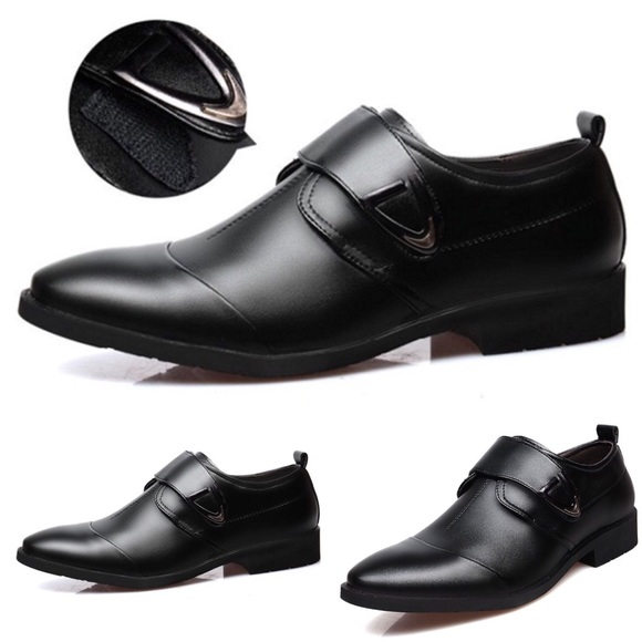 Shoes | New Mens Oxford Dress Shoes